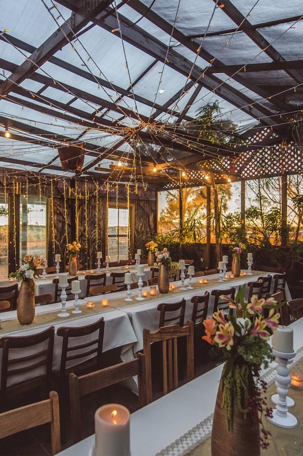 Priscilla_Matt_Outback-Wedding_SBS_031-599x900